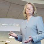 Women's Health America New Restore Program