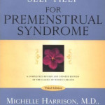 marla-ahlgrimm-self-help-for-premenstrual-syndrome