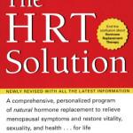 marla-ahlgrimm-the-hrt-solution