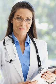 Marla Ahlgrimm: Factors Impacting Endocrine Health