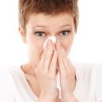 Marla Ahlgrimm | Seasonal Flu Prevention