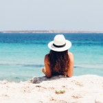 Marla Ahlgrimm On the Benefits of Vacation for Women