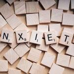 Marla Ahlgrimm | Anxiety Disorders