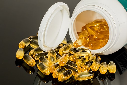Marla Ahlgrimm Answers: Do Dietary Supplements Work?