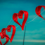 Marla Ahlgrimm: Do It For Your Heart