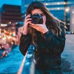 Marla Ahlgrimm | Hobbies And Health