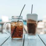 Marla Ahlgrimm: Which is Best Between Coffee And Tea