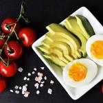 Marla Ahlgrimm: Ketogenic Diet And Women